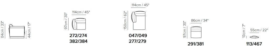 Схема2-1024x193